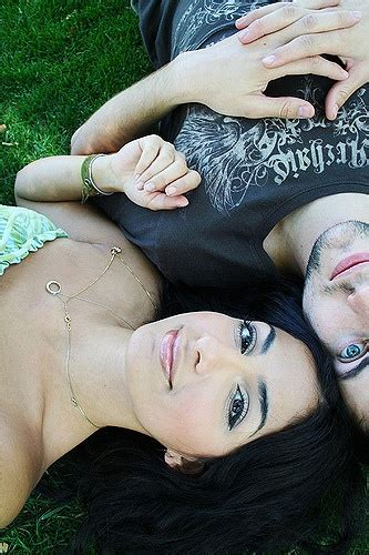 Best Images About Cute Couple Selfies On Pinterest Engagement Pictures Couple And Kiss