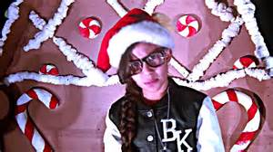 baby kaely phone number 5 year rapping baby kaely selena gomez pin baby kaely amazing kid rapper on