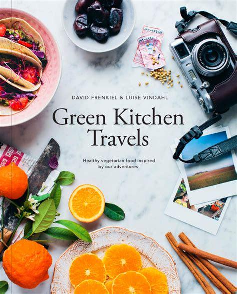 green kitchen stories book green kitchen stories 187 our books 4025