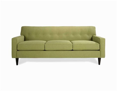 Cheap Loveseats 100 by Fantastic Cheap Sofas For 100 Photograph Modern