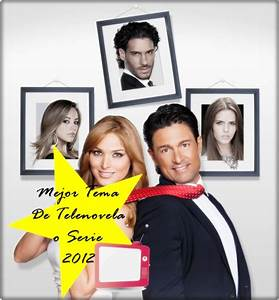 79 best Telenovelas images on Pinterest | Actresses ...
