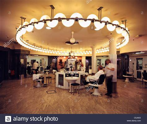 austins barber shop   basement   austin reed