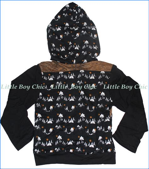 How To Make Moroccan Ls by Miilovemu Moroccan Tepee Ls Hoodie In Black