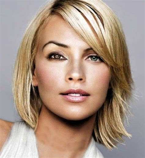 popular hair styles for 36 best s hairstyles images on new looks 7332