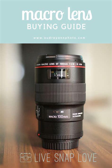 best 25 nikon macro lens ideas on canon macro