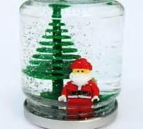 Basteln Mit Grundschulkindern : weihnachtsgeschenke mit kindern basteln 32 inspirierende ideen ~ Orissabook.com Haus und Dekorationen
