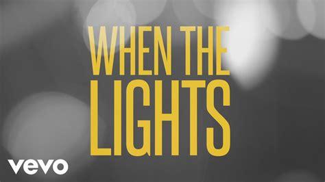 light came on jason aldean lights come on lyric
