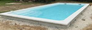 bloc filtrant piscine simple bloc filtrant piscine with With awesome sable pour filtration piscine hors sol 3 le bloc de filtration dune piscine