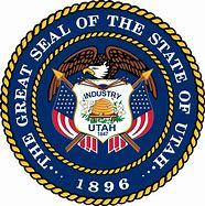 Image result for state of utah department of commerce