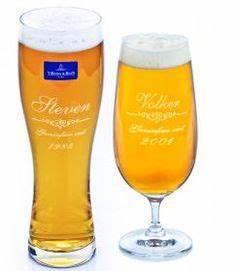 Geschenke 24 Gmbh : geschenk bierglas mit stimmungsbarometer guter tag ~ Watch28wear.com Haus und Dekorationen