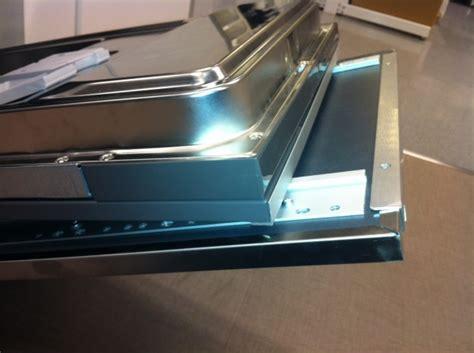 montage cuisine ikea metod lave vaisselle totalement intégrable dans cuisine ikea