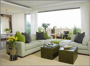 Decorating Ideas Living Room Furniture Arrangement at Home ...