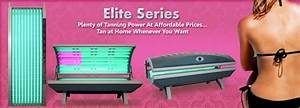 stand up tanning bed planet beach solar system vip 42 With elite tanning bed