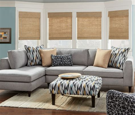 design dilemma     sectional  furnishing