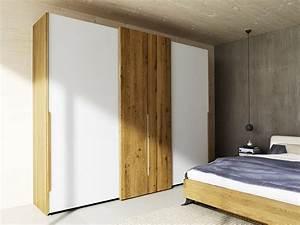 Team 7 Schrank : schlafzimmer massivholz dansk design massivholzm bel ~ Sanjose-hotels-ca.com Haus und Dekorationen