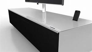 Tv Design Möbel : spectral tv m bel scala youtube ~ Pilothousefishingboats.com Haus und Dekorationen