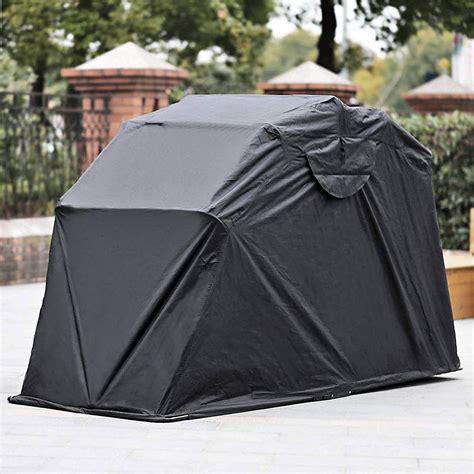 tents shelters  sale  edmonton alberta facebook marketplace