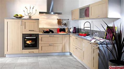 comment monter sa cuisine faire sa cuisine amenagee soi meme maison design bahbe com