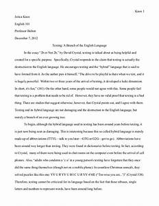 police brutality creative writing macbeth creative writing lesson hiring someone to do your homework