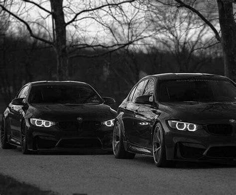 bmw     bw bmw luxury cars bmw car  hd