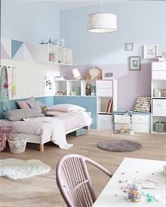 Couleur Pastel Pour Chambre. couleurs pastel secrets des chambres ...