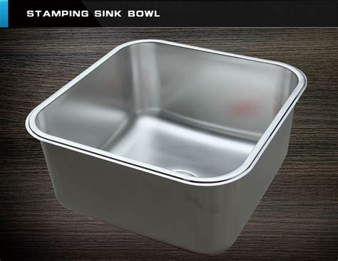used commercial kitchen sinks for sale restaurant used commercial stainless steel kitchen sink