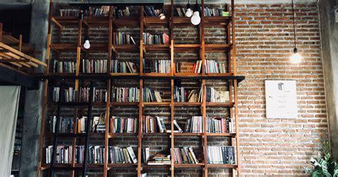 novita in libreria novit 224 in libreria 146 scopriamo le prossime uscite in