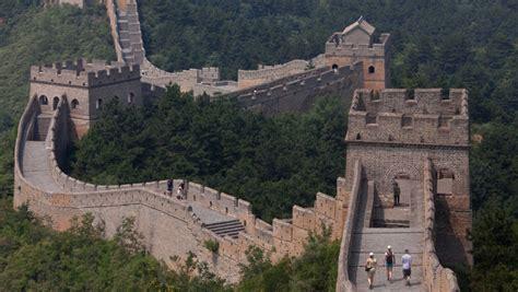superbe plus grande maison du monde 10 192 la d233couverte de la grande muraille de chine