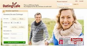 Dating Sites In Germany : the 6 best online dating sites in germany visa hunter ~ Watch28wear.com Haus und Dekorationen