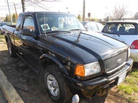 sell   ford ranger edge  speed manual  door