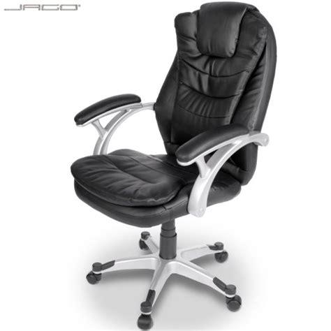 fauteuil de bureau amazon fauteuil de bureau pas cher cuir le monde de léa