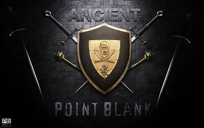 Blank Point Pb Poster Tactical Wallpapers Imagebank