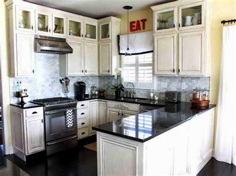 exquisite kitchen cabinet exquisite dining room dining