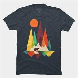 design tshirts 25 best ideas about t shirt designs on shirt designs quote tshirts and hiking t shirts