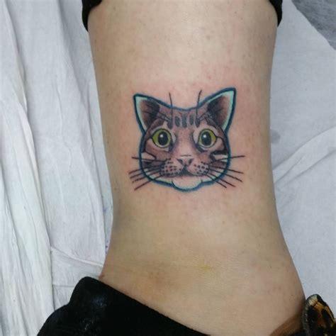 cat tattoo designs ideas design trends premium