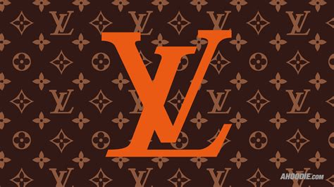louis vuitton logo vector joy studio design gallery best design