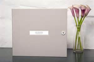 wedding albums for sale milk books wedding album giveaway chic vintage brides
