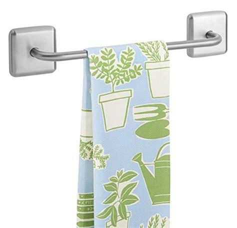 crochet pour torchon cuisine cuisine maison salle de bain et wc trouver des