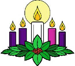"Search Results for ""Clipart Advent Wreath"" – Calendar 2015"