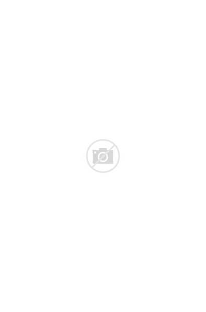 Wheeljack Transformers Deviantart Juan7fernandez G1 Prime Jack