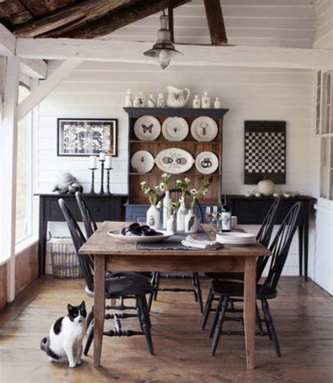 country living dining room ideas 14 nation dining area suggestions decor advisor