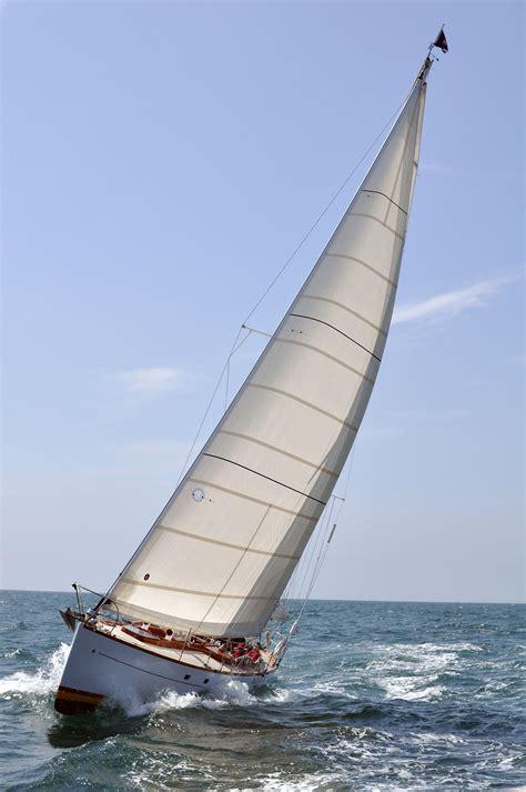 Catamaran Boat Wiki by Sailing Yacht