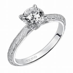 sears mens wedding rings wedding ring styles With sears mens wedding rings