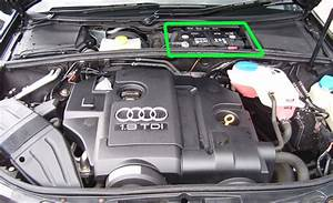 Audi A4 Quattro Engine Diagram Audi Tfsi Meaning Wiring Diagram