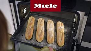 Miele Dampfgarer Mit Backofen : dampfgarer mit backofen xl das multitalent in der k che miele youtube ~ A.2002-acura-tl-radio.info Haus und Dekorationen