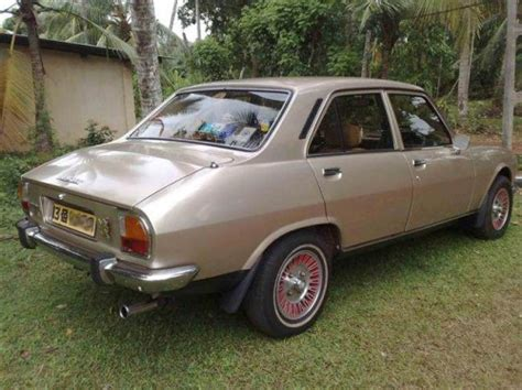 Peugeot 504 For Sale Usa by Peugeot 504 For Sale Buy Sell Vehicles Cars Vans