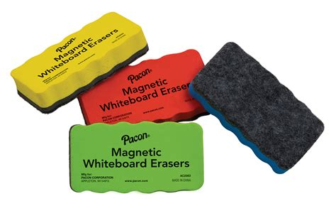 Gowrite!® Dry Erase Tent Cards