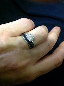 not expensive zsolt wedding rings german wedding rings With wedding ring hand