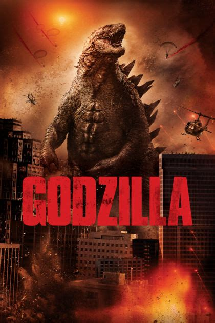 windows 8 icone bureau godzilla 2014 sur itunes