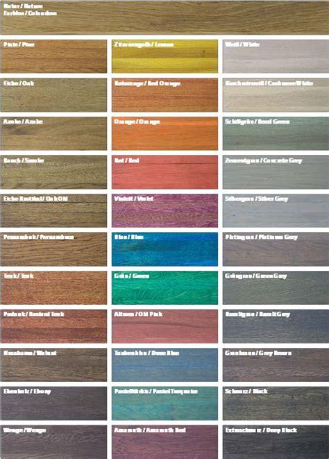 Aus Grau Wird Bunt Betonpflaster Lasieren by F 252 R Nat 252 Rliche Farbig Lasierende Oberfl 228 Chen Gibt Es